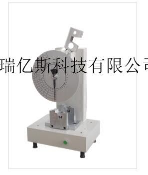 简支梁冲击试验机BEH-88购买使用生产厂家