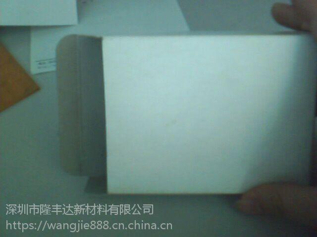 各种纸箱、纸盒、彩盒订做