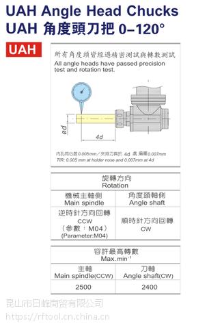 江苏省ACROW丸荣高精度拉力测试棒加工中心厂家报价