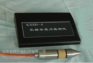 供应 全新 JX KXSH-8 200mm 孔隙水压力监测仪