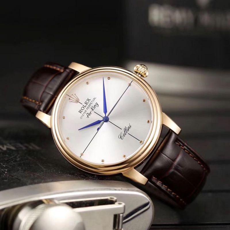 哪里有卖高仿劳力士SKY-DWELLER手表,1比1批发市场在哪里