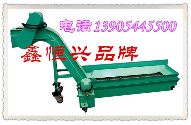 http://himg.china.cn/0/4_989_232512_800_525.jpg