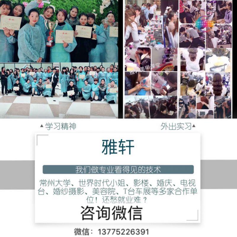 http://himg.china.cn/0/4_989_235144_800_800.jpg