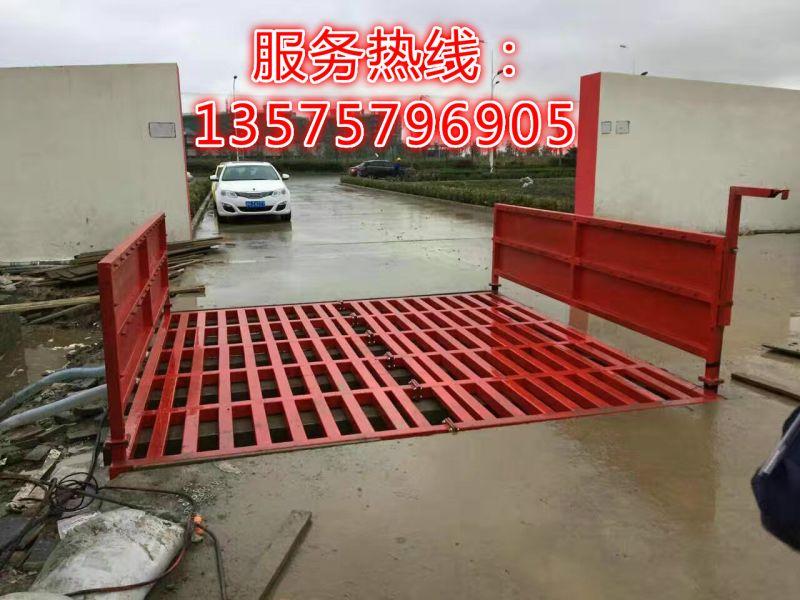 http://himg.china.cn/0/4_989_235294_800_600.jpg