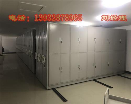 http://himg.china.cn/0/4_989_236294_500_398.jpg
