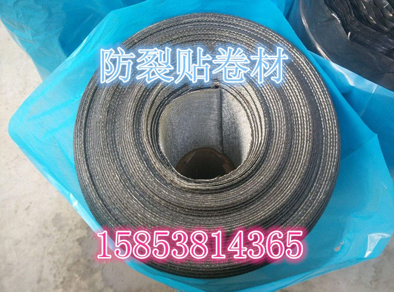 http://himg.china.cn/0/4_989_237034_800_593.jpg
