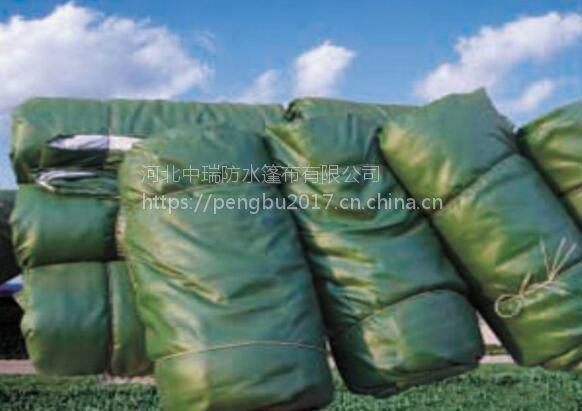 桥梁养护新型大棚棉被价格