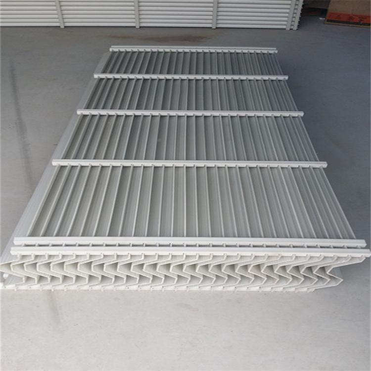 玻璃钢除雾器 生产厂家河北爱兴 13473810178