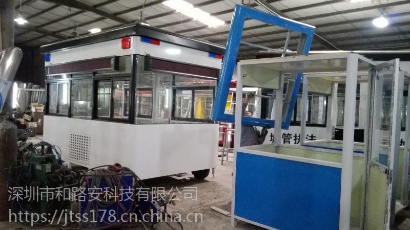 九江市收费岗亭批发厂家,南昌钢化玻璃批发价格