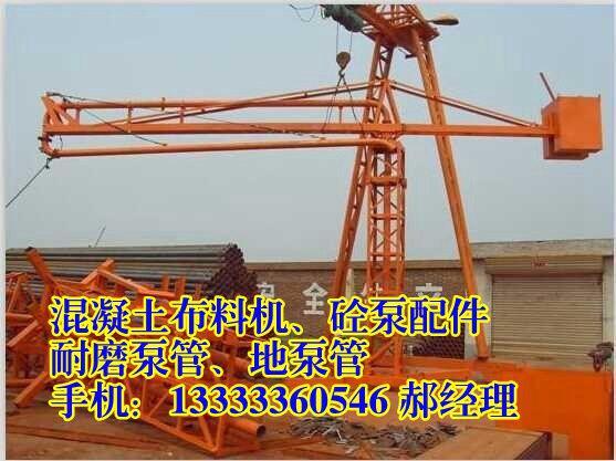 http://himg.china.cn/0/4_98_237086_557_417.jpg
