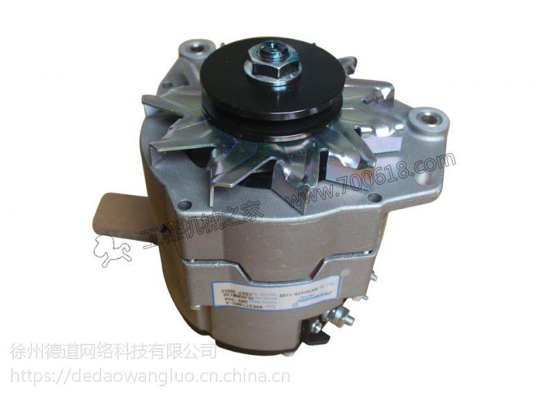 道依茨BF6M1015CMV发动机发电机 专业品质