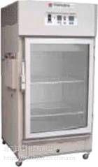 渠道科技 TRH-300温湿度控制箱