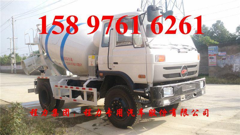 http://himg.china.cn/0/4_990_1019017_800_450.jpg