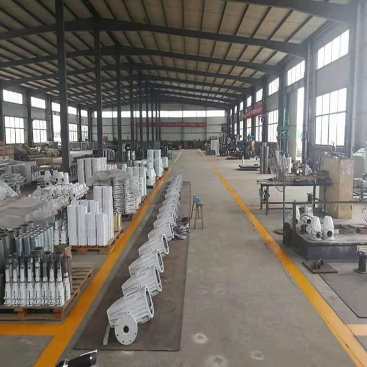 晟成广东地区养殖专用电机 5000W 高效风力发电机