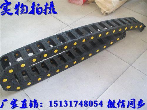 http://himg.china.cn/0/4_990_236304_500_375.jpg