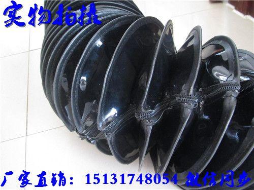 http://himg.china.cn/0/4_990_236422_500_375.jpg