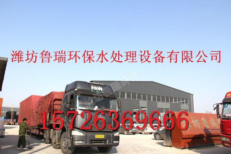 http://himg.china.cn/0/4_990_238572_800_533.jpg