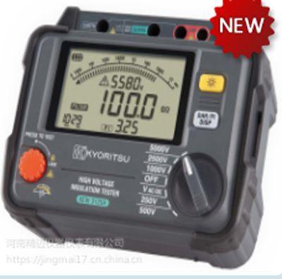 流速仪FP111厂价销售 大量供应流速仪FP111现货