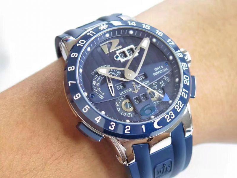 哪里有卖高仿梅花手表 ,超A有什么价位的?