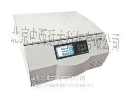 中西dyp 高速冷冻离心机 型号:VL-220R 库号:M389815
