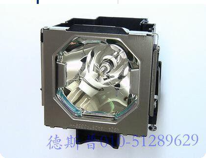 销售松下PT-SLX12KC投影机灯泡、编号ET-LAE12C原装灯泡