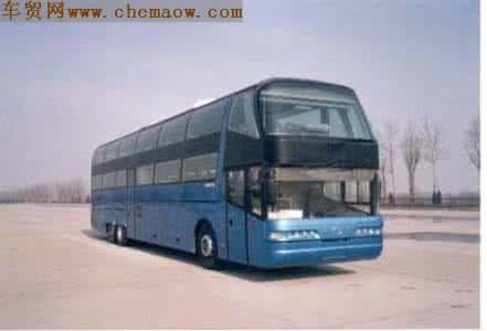 http://himg.china.cn/0/4_991_235208_441_300.jpg