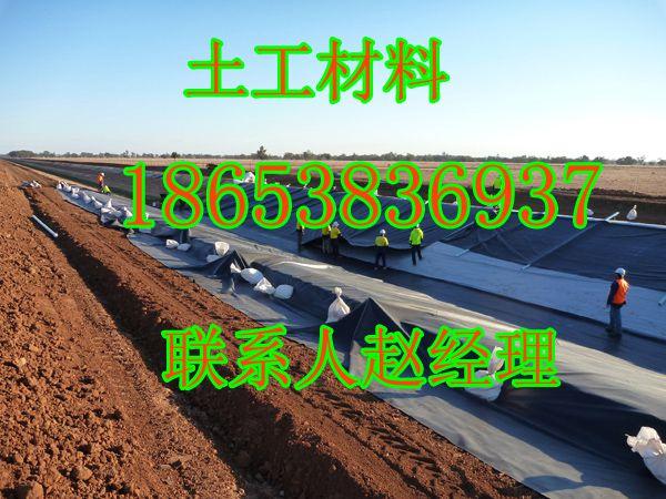 http://himg.china.cn/0/4_991_238538_600_450.jpg