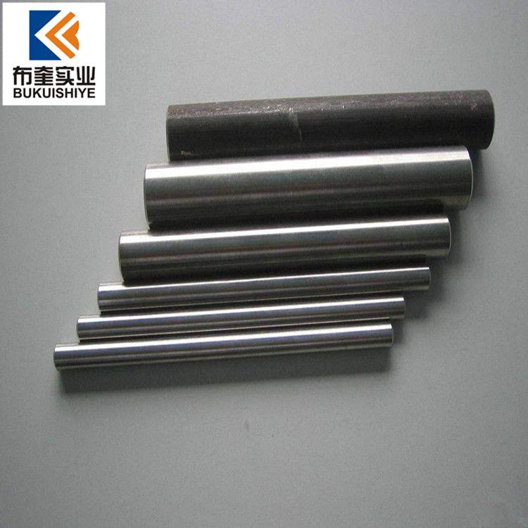 布奎冶金:供应GH3625高温合金棒 GH3625高温合金管 附质保书