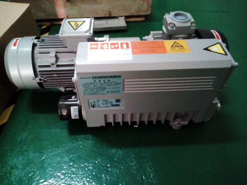热销国产真空泵X-0040 种类多 型号齐全 货源充足