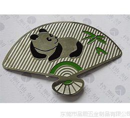 东莞厚街蚀刻,厚街腐蚀家具装饰片,不锈钢工艺品 15015347494
