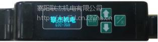 尺&c��*_电子道尺,gjc电子尺,jigc万能道尺,铁路专用