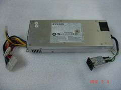 亿泰兴ETASIS EFAP-401 S93-0909040-E23联想R510电源