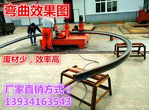 http://himg.china.cn/0/4_993_230958_500_370.jpg