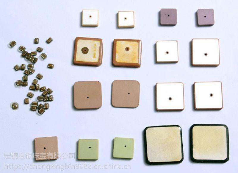 供应贴片电容回收|陶瓷电容回收价格|电阻银片收购电话