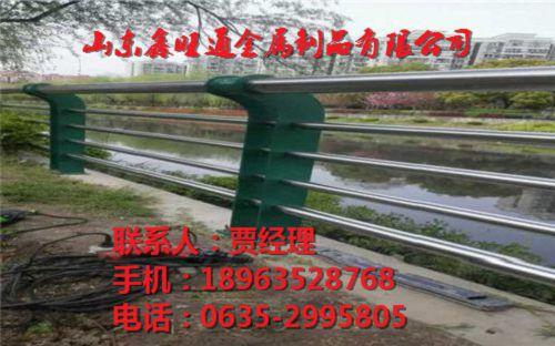 http://himg.china.cn/0/4_993_236432_500_312.jpg