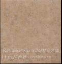 山东济宁LG塑胶地板保养小知识