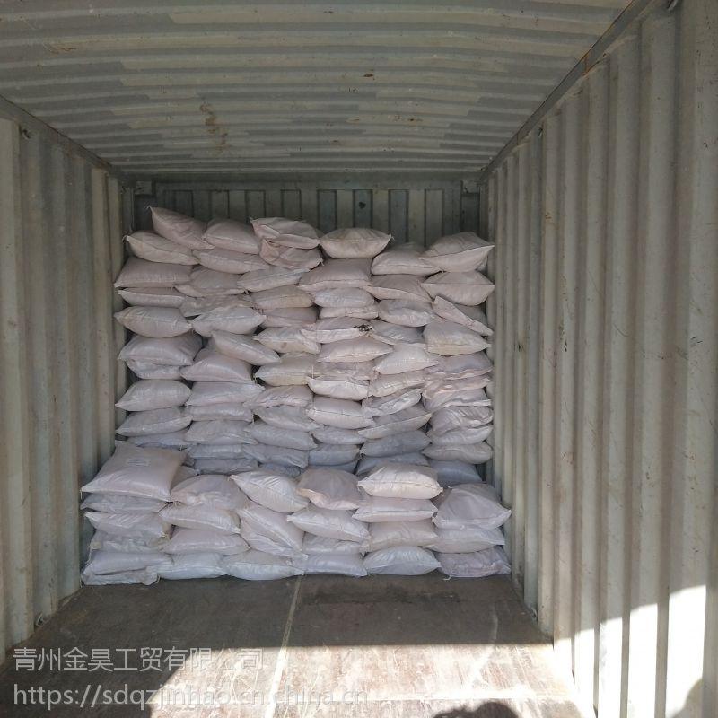 青州--金昊【JH-6056淀粉替代增强剂】替代表面施胶中的部分淀粉,大幅降低生产成本