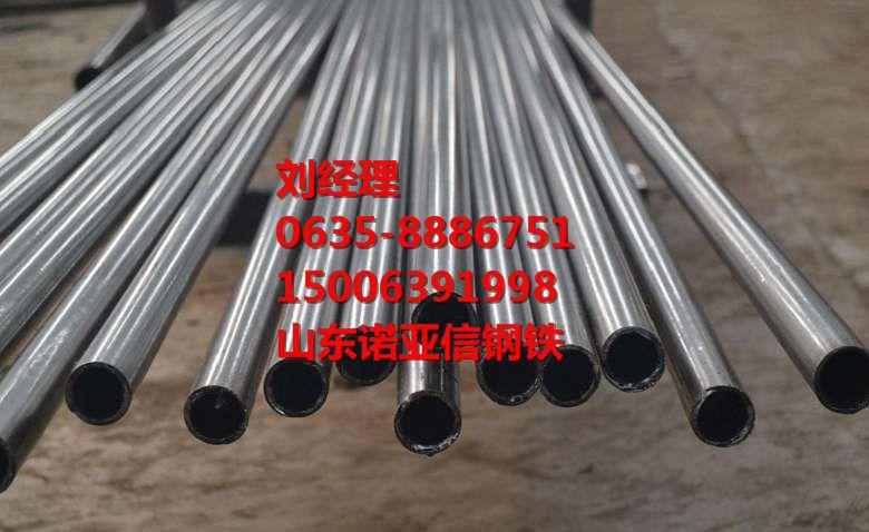 http://himg.china.cn/0/4_993_238300_780_478.jpg