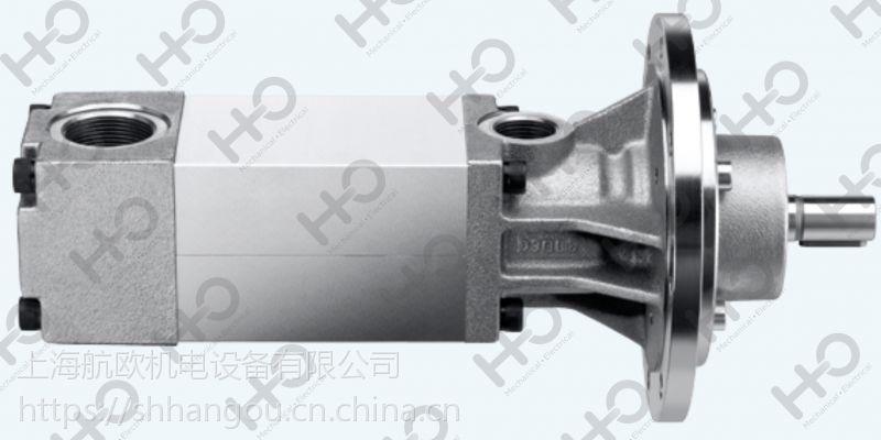 销售SCHARER继电器SCHARER接触器