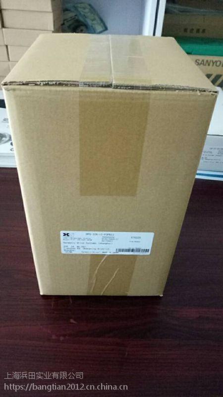 日本HD电火花仿铣谐波传动件CSD-20-50-2UH
