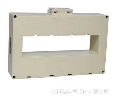 5000/5电流互感器 安科瑞 AKH-0.66/II 220*50II 5000/5