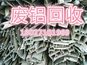 http://himg.china.cn/0/4_994_235494_293_220.jpg