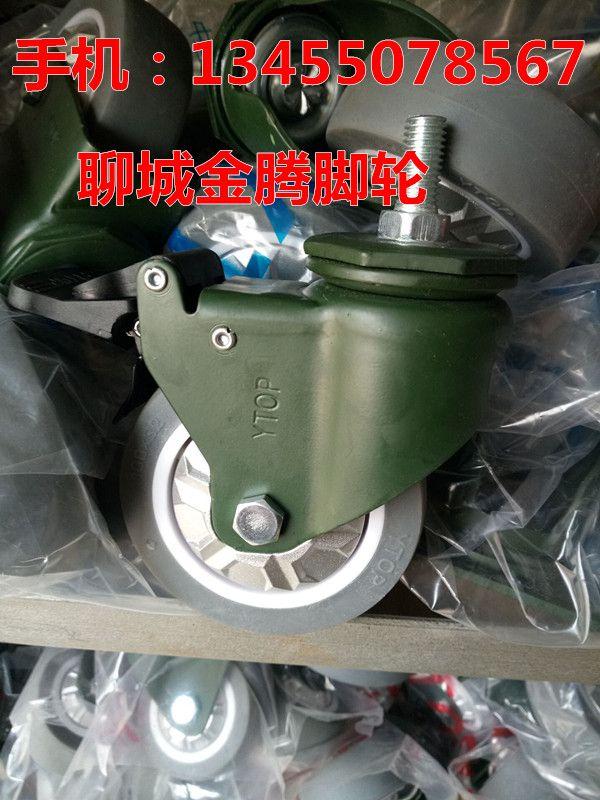 http://himg.china.cn/0/4_994_235906_600_800.jpg