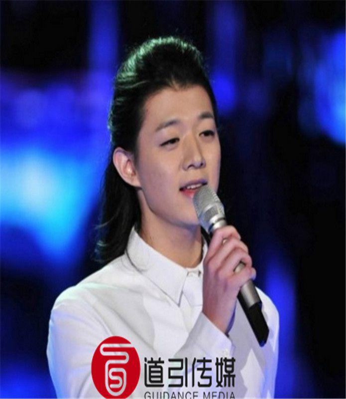 http://himg.china.cn/0/4_994_238082_695_800.jpg