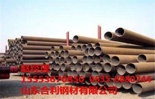 http://himg.china.cn/0/4_994_239168_500_320.jpg