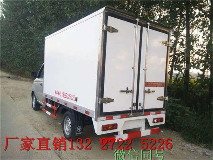 http://himg.china.cn/0/4_995_1014819_750_562.jpg