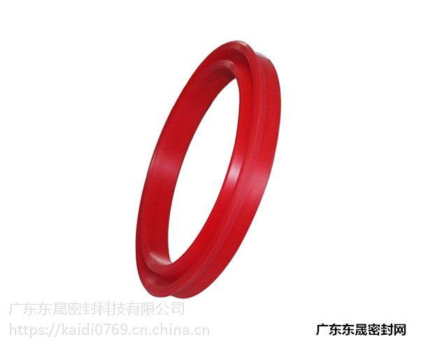 机械密封圈标准 Y型圈YxD 密封圈价格批发