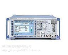 CMU 200 RF射频-测量