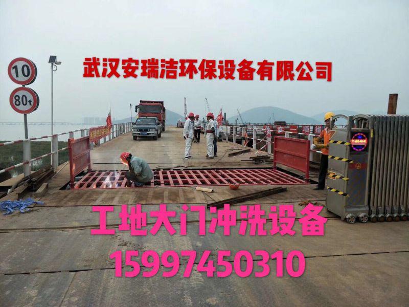 http://himg.china.cn/0/4_995_236490_800_600.jpg