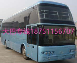 http://himg.china.cn/0/4_995_237020_300_247.jpg